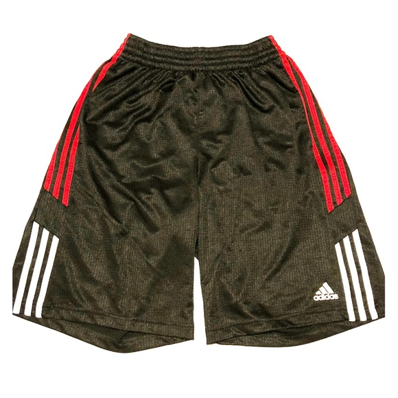 adidas Other - Men's adidas basketball shorts